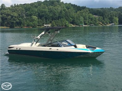 Malibu 23 LSV, 23, for sale