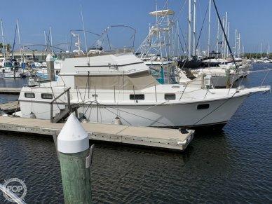 Carver 3607 Aft Cabin, 35', for sale - $28,000