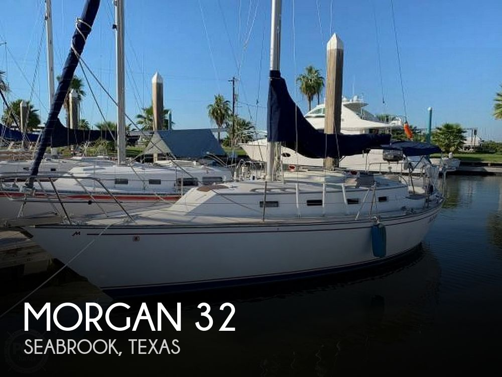 Sailboats For Sale   Used Sailboats For Sale by owner