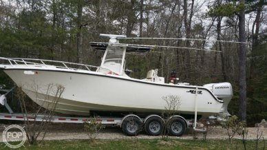 Mako 284, 284, for sale - $55,000