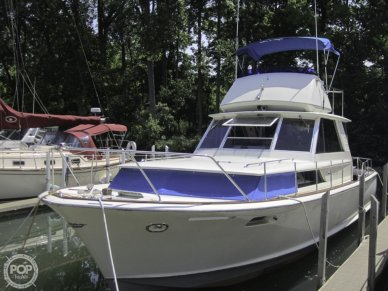 Chris-Craft 38 Commander, 38', for sale