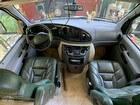 2002 Isata Sport Sedan 290 - #4