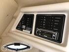 2005 Monterey 250 CR - #13