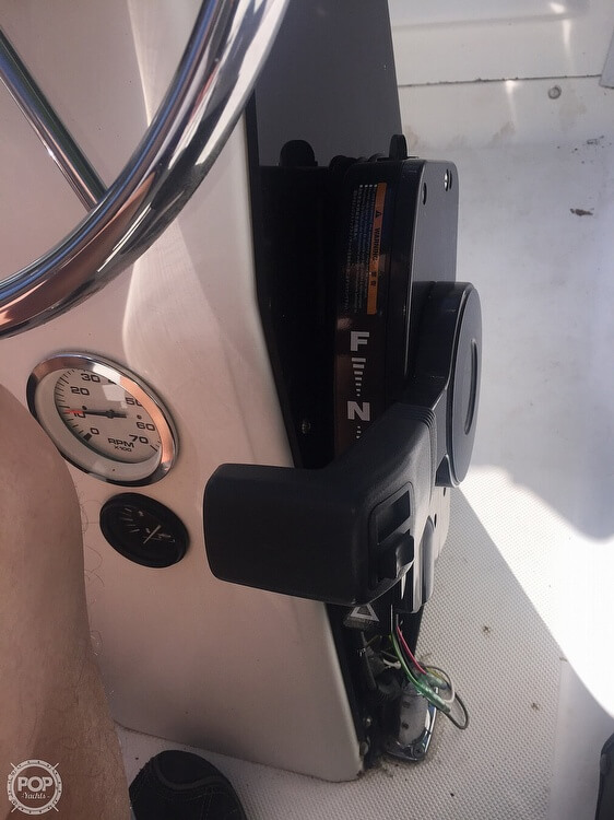 2002 Macgregor boat for sale, model of the boat is 26X & Image # 25 of 41