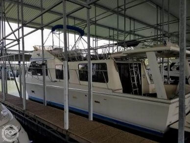 Bluewater 47, 47, for sale