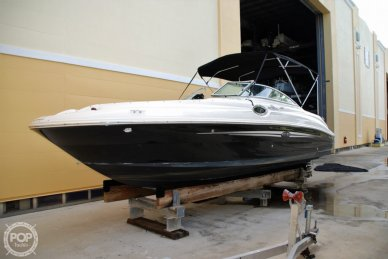 Sea Ray 240 Sundeck, 240, for sale - $17,000