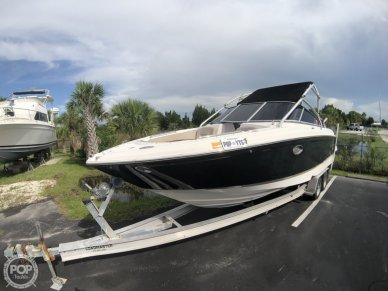 Regal 2700 ES Bowrider, 28', for sale - $34,250