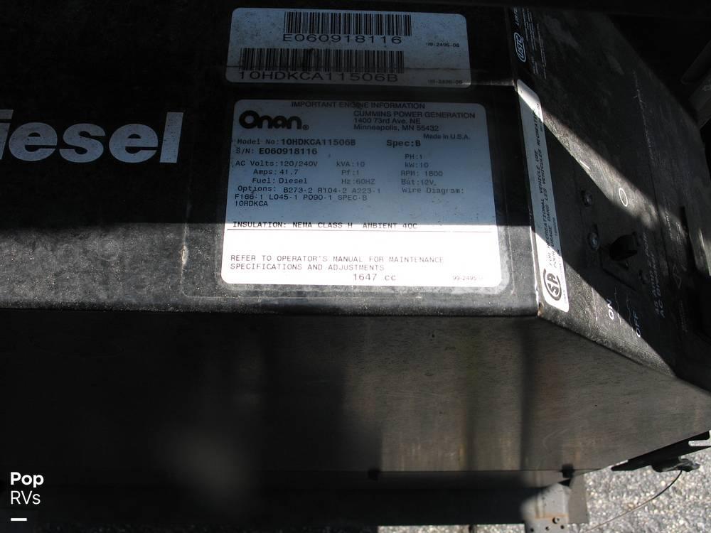 36825 POP RVs 5717 Bessie Drive Sarasota FL 34233 9412001030 ... on
