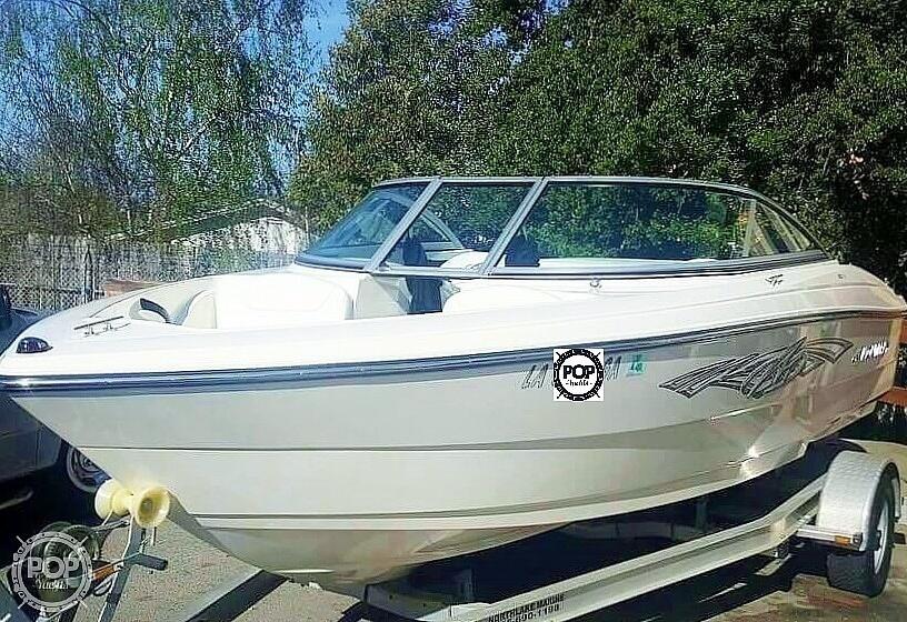 2011 Monterey 180 FS - #$LI_INDEX