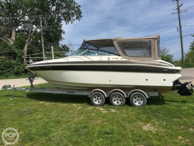 Sea Ray 280SS, 280, for sale - $24,900