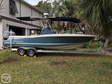 Chris-Craft Catalina Heritage 26, 26', for sale - $76,700