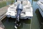 2011 Sea Fox 216WA - #4
