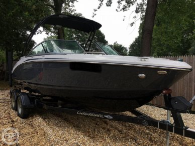 Chaparral H20 Sport 21, 21, for sale - $42,800
