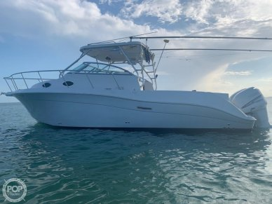 Seaswirl 2901 Walk Around, 29', for sale