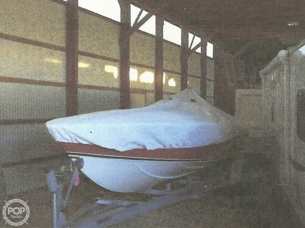 1970 Bertram boat for sale, model of the boat is Baron 28 & Image # 2 of 2