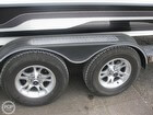 Custom Aluminum wheels