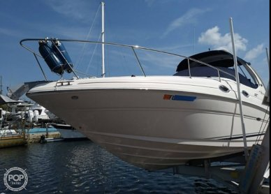 Sea Ray 280 Sundancer, 280, for sale - $39,950