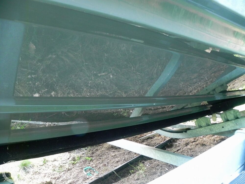 2015 Yamaha boat for sale, model of the boat is AR 210 & Image # 18 of 40