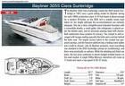 1994 Bayliner 3055 Ciera - #4