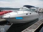 2000 Sea Ray 260 DA - #10