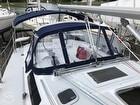 1996 Catalina 320 sloop - #10