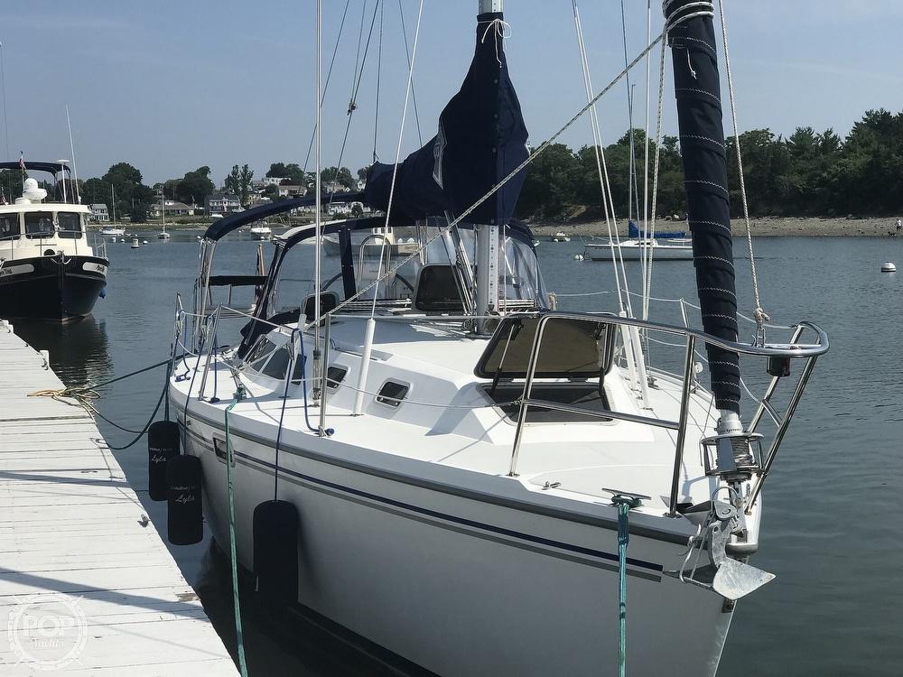 1996 Catalina 320 sloop - #$LI_INDEX