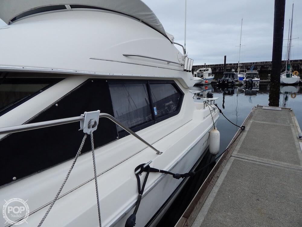 1996 Bayliner boat for sale, model of the boat is Ciera 2858 & Image # 9 of 40
