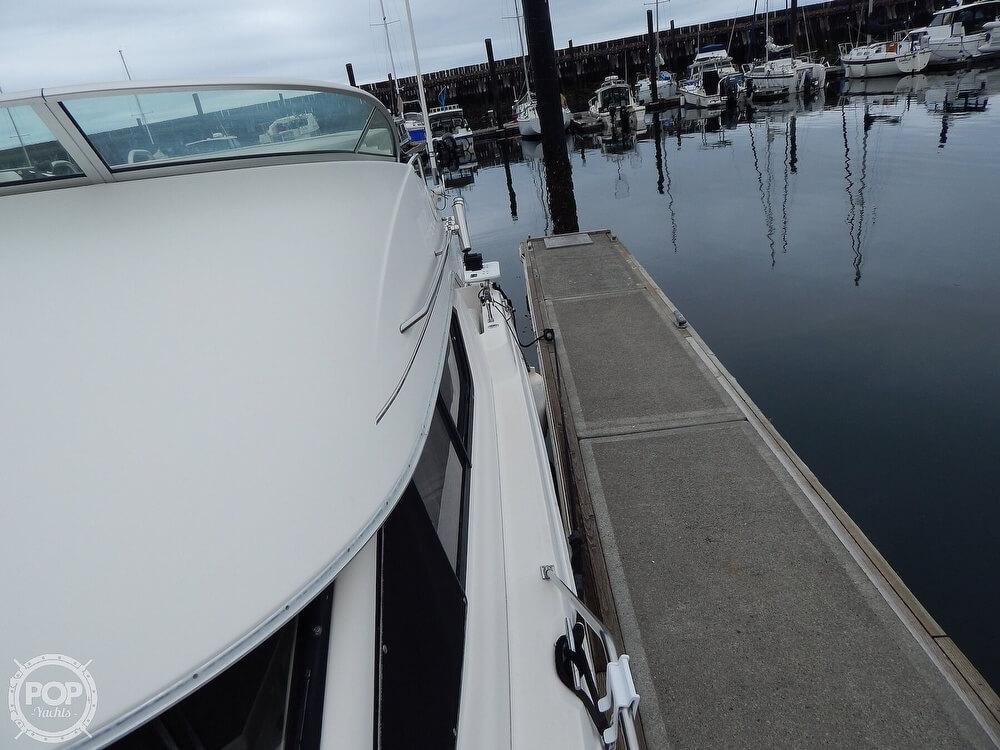 1996 Bayliner boat for sale, model of the boat is Ciera 2858 & Image # 25 of 40