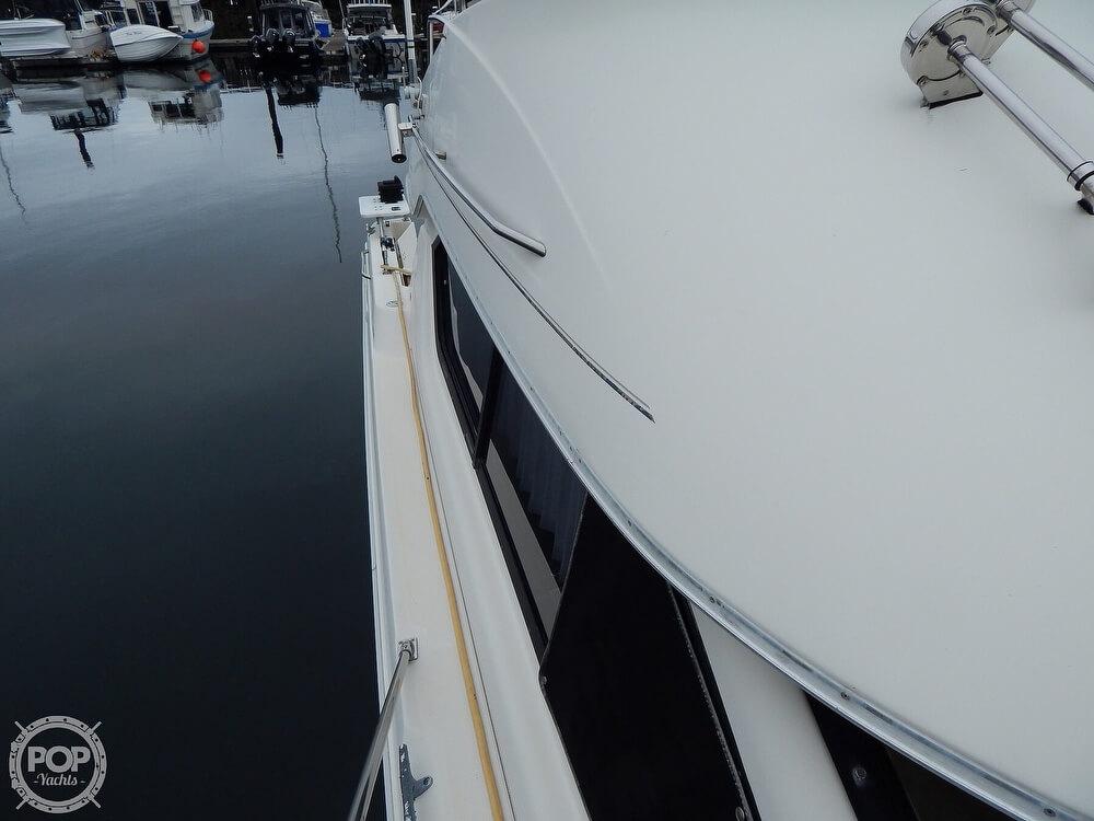 1996 Bayliner boat for sale, model of the boat is Ciera 2858 & Image # 27 of 40