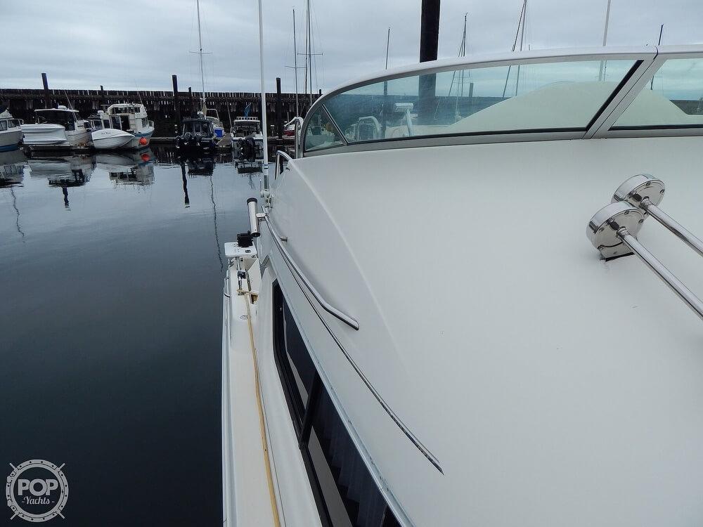 1996 Bayliner boat for sale, model of the boat is Ciera 2858 & Image # 28 of 40