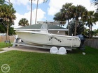 2006 Sailfish 2660 CC - #1