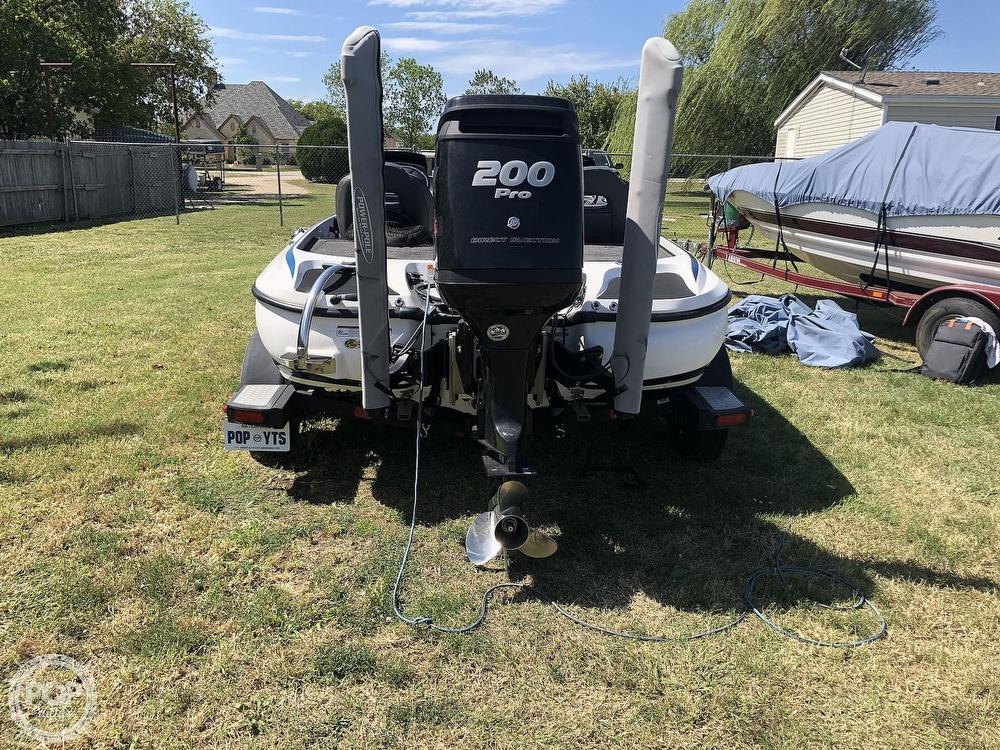 2018 Nitro boat for sale, model of the boat is Z-19 & Image # 30 of 40
