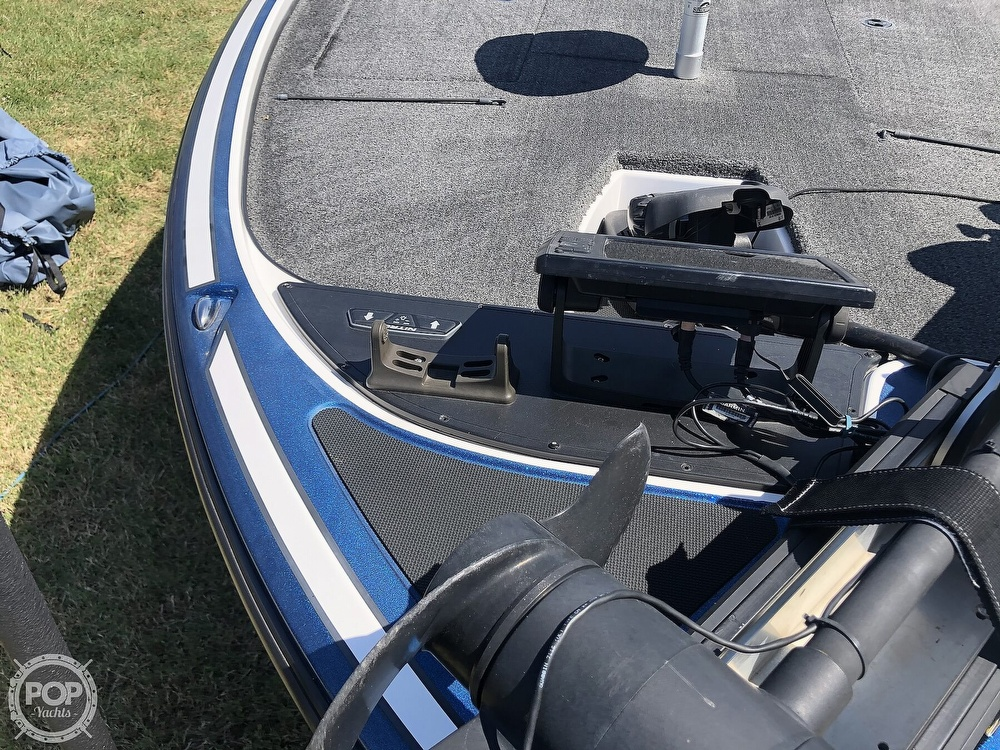 2018 Nitro boat for sale, model of the boat is Z-19 & Image # 40 of 40