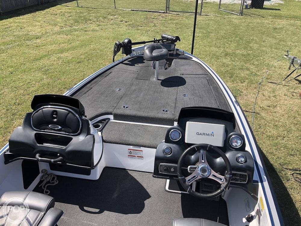 2018 Nitro boat for sale, model of the boat is Z-19 & Image # 6 of 40