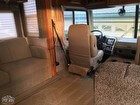 Cockpit Driverside