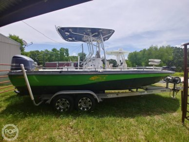 Fish Master 2300BB, 2300, for sale