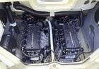 Engine - TWIN YAMAHA 1.8L HO 180 HP (EACH)