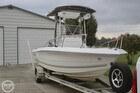 2003 Sea Pro 190 CC - #1