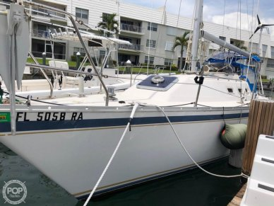CS Boat Works 32, 32', for sale - $19,950