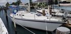1986 CS Boat Works CS 33 - #1