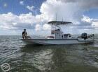 2001 Gulf Coast 25 variside - #1