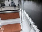 2001 Gulf Coast 25 variside - #4