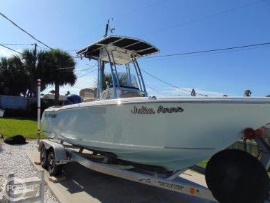 Key West 203FS, 203, for sale