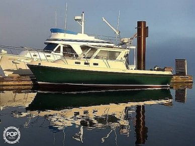 Albin 28, 28, for sale - $72,400