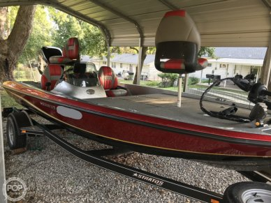 Stratos 176XT, 17', for sale - $15,950