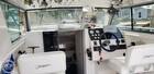 2000 Sportcraft 272 Walkaround - #4