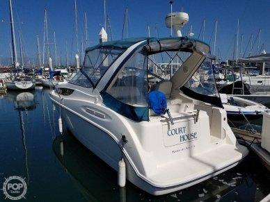 Bayliner Cierra 2855, 29', for sale - $28,600