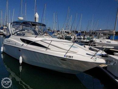 Bayliner Cierra 2855, 2855, for sale