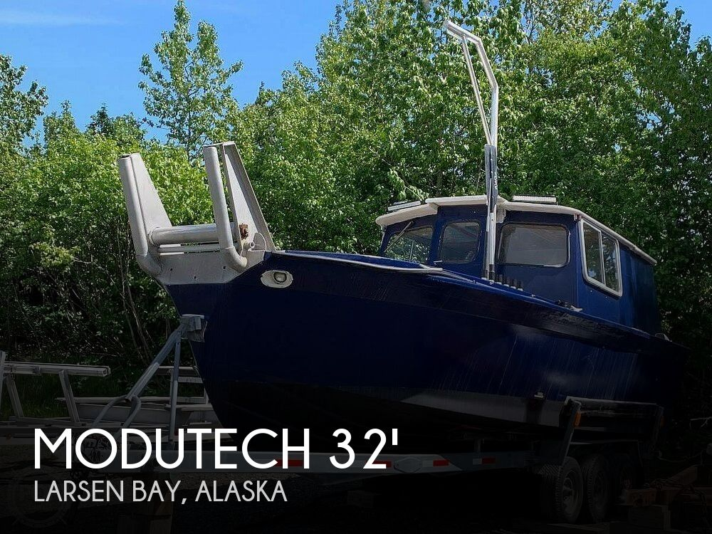 Used Bristol Boats For Sale by owner   1978 Bristol 32