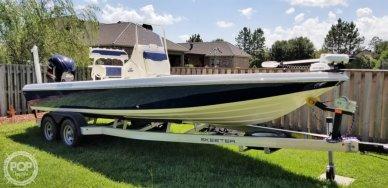 Skeeter SX 230, 230, for sale - $66,667
